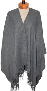 Charter Club Shawl Cape
