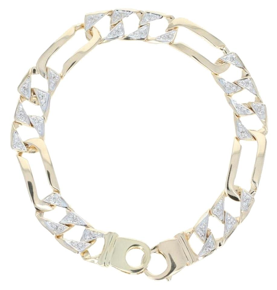 choker products pearl baroque bracelet single elizabeth diamond white open margaret necklace collar