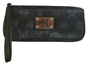 Maurices Wristlet in Black