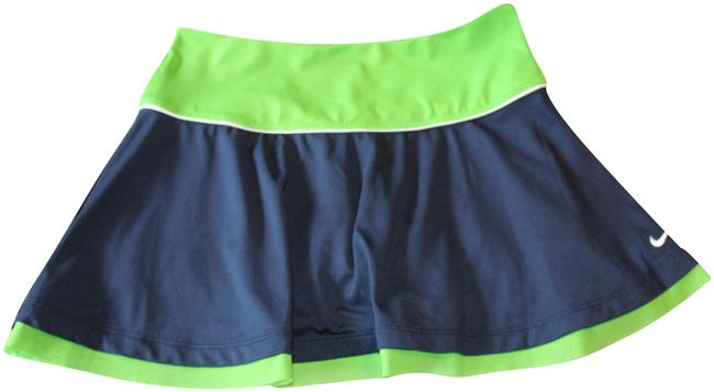Preload https://img-static.tradesy.com/item/22409466/nike-green-and-navy-tennis-activewear-skirt-size-6-s-28-0-5-650-650.jpg