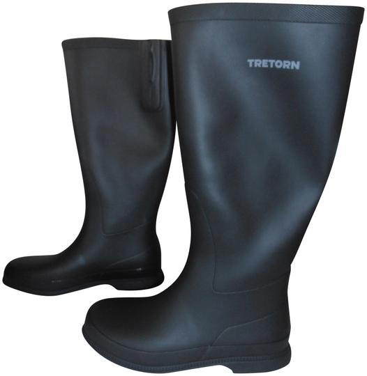 Preload https://img-static.tradesy.com/item/22409479/tretorn-black-lisa-rainboots-womens-38-tall-matte-new-wtag-bootsbooties-size-us-7-regular-m-b-0-5-540-540.jpg