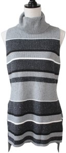 Lou & Grey Tunic Sweater