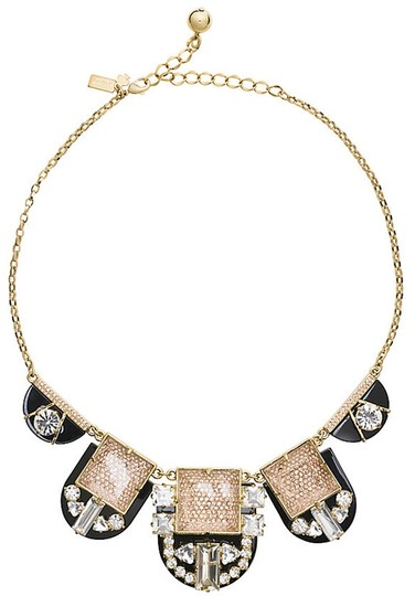 Preload https://img-static.tradesy.com/item/22409553/kate-spade-12k-gold-plate-with-faceted-black-and-crystals-imperial-tile-necklace-0-0-540-540.jpg