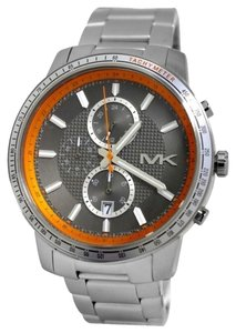 Michael Kors Michael Kors Granger Chronograph Mens Watch
