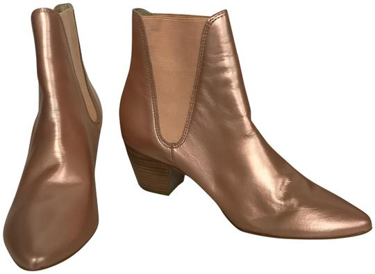Preload https://img-static.tradesy.com/item/22409822/amuse-society-rose-gold-sass-x-matisse-bootsbooties-size-us-7-regular-m-b-0-4-540-540.jpg