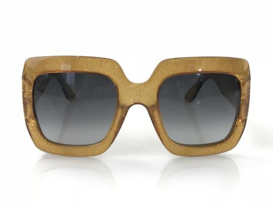 Preload https://img-static.tradesy.com/item/22409922/gucci-gold-gg0053s-square-sunglasses-0-5-540-540.jpg