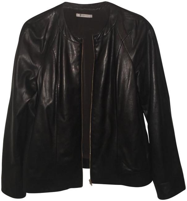 Preload https://img-static.tradesy.com/item/22410172/t-by-alexander-wang-black-jacket-size-10-m-0-4-650-650.jpg