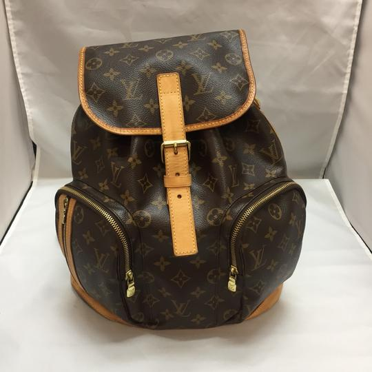 Preload https://img-static.tradesy.com/item/22410196/louis-vuitton-bosphore-monogram-discontinued-and-sold-out-brown-canvas-backpack-0-0-540-540.jpg