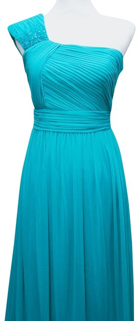 Preload https://img-static.tradesy.com/item/22410215/mikael-aghal-night-out-dress-0-5-650-650.jpg