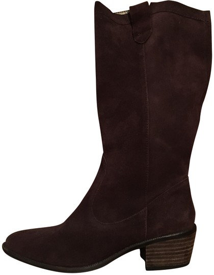 Preload https://img-static.tradesy.com/item/22410746/banana-republic-brown-suede-western-bootsbooties-size-us-85-regular-m-b-0-3-540-540.jpg