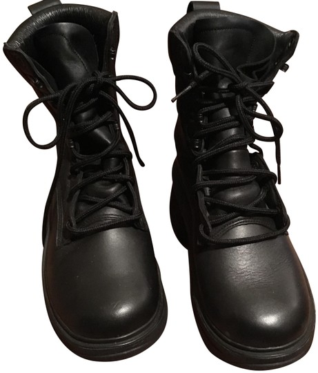 Preload https://img-static.tradesy.com/item/22410764/z-coil-black-combat-style-bootsbooties-size-us-8-regular-m-b-0-3-540-540.jpg