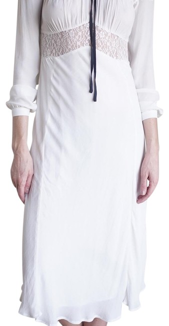Preload https://img-static.tradesy.com/item/22410839/white-and-black-long-casual-maxi-dress-size-4-s-0-5-650-650.jpg