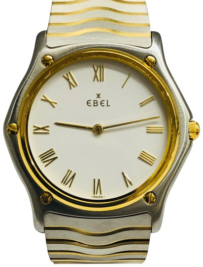 Preload https://img-static.tradesy.com/item/22410843/ebel-classic-white-dial-wave-18k-and-stainless-watch-0-1-540-540.jpg