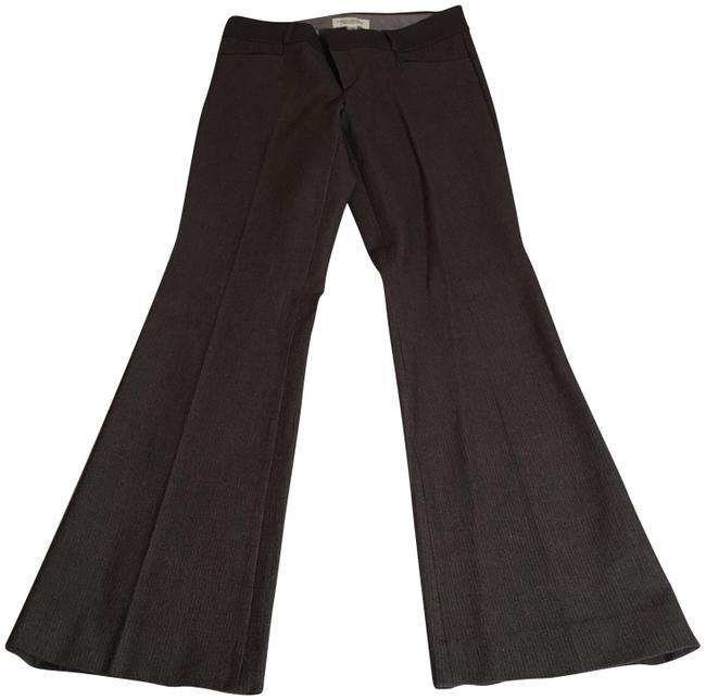 Preload https://img-static.tradesy.com/item/22410933/banana-republic-gray-v306830-pants-size-4-s-27-0-4-650-650.jpg