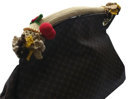 Other Crochet Handle Covers 4 Louis Vuitton Artsy MM GM handbag