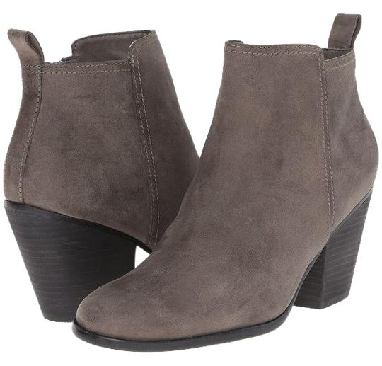 Preload https://img-static.tradesy.com/item/22411018/cole-haan-slate-grey-chesney-ankle-bootsbooties-size-us-8-regular-m-b-0-4-540-540.jpg