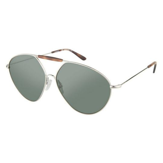 Preload https://img-static.tradesy.com/item/22411049/valentino-goldgreen-v122s-oversized-aviator-sunglasses-0-0-540-540.jpg
