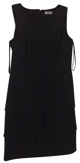 Preload https://img-static.tradesy.com/item/22411126/calvin-klein-mid-length-workoffice-dress-size-10-m-0-1-650-650.jpg