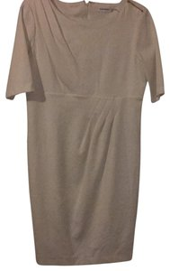 9de7e7cd Work & Office Dresses - Up to 70% off at Tradesy (Page 259)