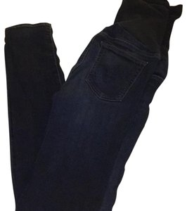 AG Adriano Goldschmied AG Maternity Skinny Jeans