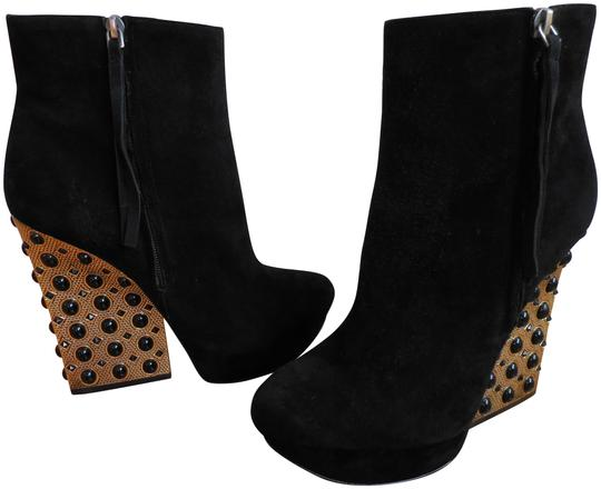 Preload https://img-static.tradesy.com/item/22411344/boutique-9-black-sold-out-nordstrom-emlyn-suede-gold-jeweled-heel-platform-bootsbooties-size-us-9-re-0-3-540-540.jpg