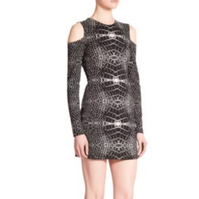 Preload https://img-static.tradesy.com/item/22411519/parker-black-white-duffy-mixed-print-cut-out-short-cocktail-dress-size-4-s-0-1-650-650.jpg