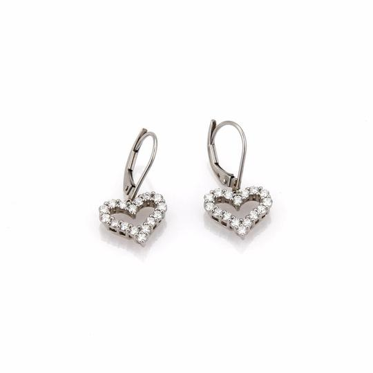Preload https://img-static.tradesy.com/item/22411677/tiffany-and-co-platinum-21660-062ct-diamond-hearts-drop-dangle-earrings-0-0-540-540.jpg