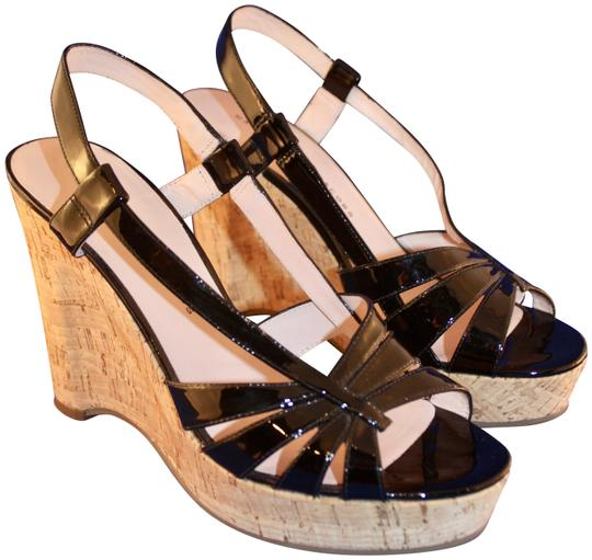 Preload https://img-static.tradesy.com/item/22411687/marc-by-marc-jacobs-black-cork-wedge-patent-leather-slingback-sandals-size-eu-375-approx-us-75-regul-0-1-540-540.jpg