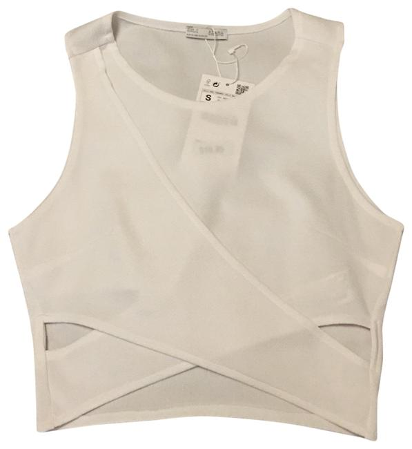 Preload https://img-static.tradesy.com/item/22411790/zara-white-cut-out-tank-topcami-size-4-s-0-1-650-650.jpg