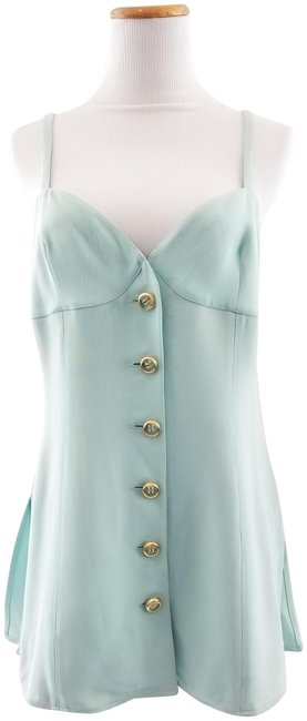 Preload https://img-static.tradesy.com/item/22411835/valentino-mint-miss-v-button-crepe-blouse-size-8-m-0-3-650-650.jpg