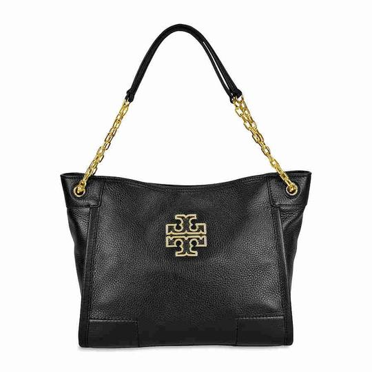 Preload https://img-static.tradesy.com/item/22412037/tory-burch-britten-small-slouchy-bark-leather-tote-0-0-540-540.jpg