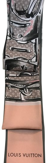 Preload https://img-static.tradesy.com/item/22412080/louis-vuitton-rose-poudre-new-trunks-bandeau-scarfwrap-0-4-540-540.jpg