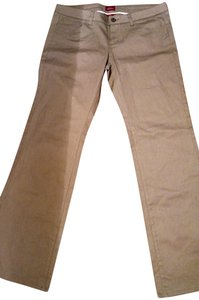 1fe0c123163 Dickies Work Stretch Pants. Dickies Khaki Women s Slim Fit Straight Leg  Bootcut Stretch Twill ...