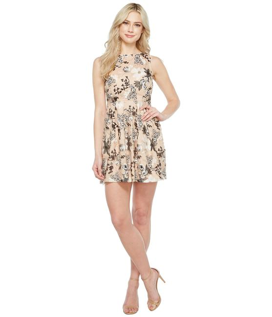 Preload https://img-static.tradesy.com/item/22412454/aidan-mattox-blacknude-embroidered-sequin-cocktail-blacknude-short-formal-dress-size-6-s-0-0-650-650.jpg