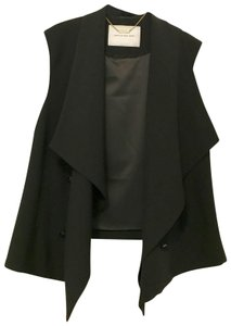 Camilla and Marc Drape Vest