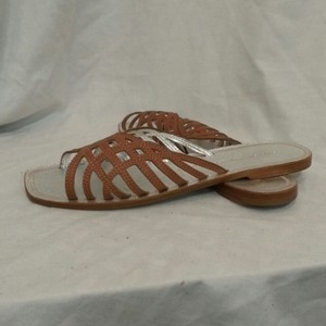 Siegerson Morrisson Sandals