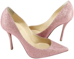 new style 1db21 1ade4 Christian Louboutin Glitter Shoes, Bags & more - Up to 70 ...