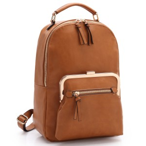 Anais Gvani Bags The Treasured Hippie Designer Inspired Large Classic Affordable Backpack