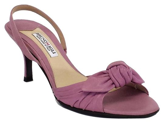 Preload https://img-static.tradesy.com/item/2241621/bruno-magli-mauve-leather-low-sandals-size-us-6-0-0-540-540.jpg