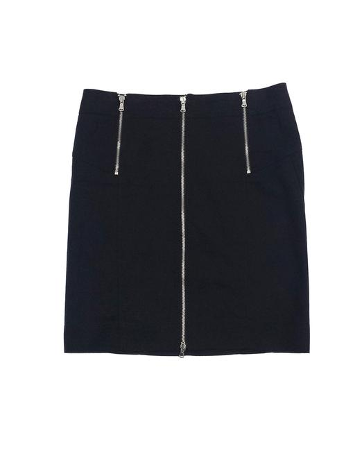 Preload https://item3.tradesy.com/images/marc-by-marc-jacobs-black-cotton-and-wool-blend-size-8-m-29-30-2241627-0-0.jpg?width=400&height=650