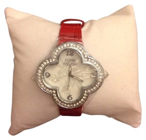 Anna Tosani Watch