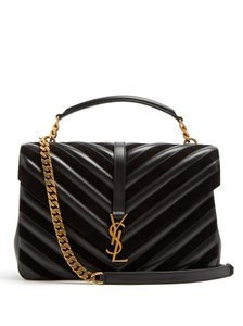 a0263577ab6 Ysl College Bag Small Size | City of Kenmore, Washington