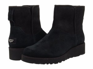 UGG For Her 1012497 Size 9 Black Boots