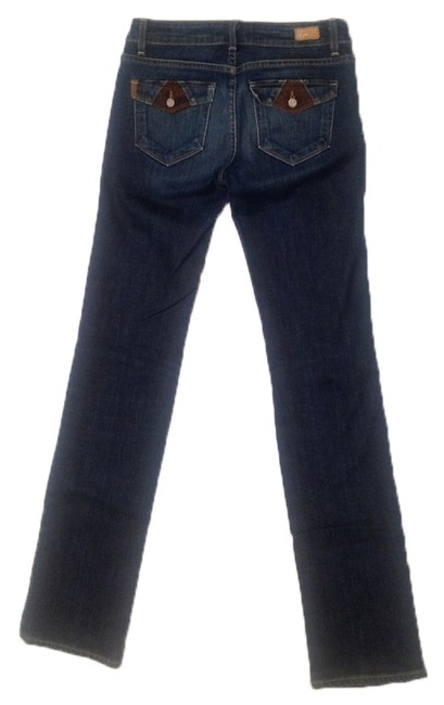 Preload https://item4.tradesy.com/images/paige-deep-blue-dark-rinse-fairview-straight-leg-jeans-size-26-2-xs-2241793-0-0.jpg?width=400&height=650