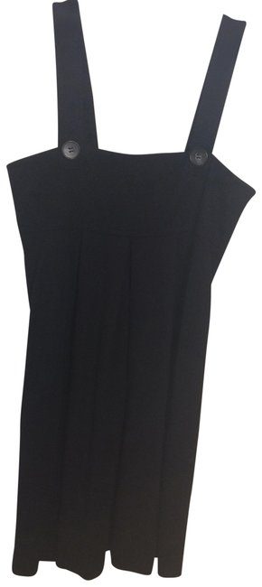 Preload https://img-static.tradesy.com/item/22418280/theory-black-pinafore-mini-short-workoffice-dress-size-petite-6-s-0-1-650-650.jpg