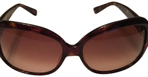 David Yurman David Yurman Sunglasses (DY 925)