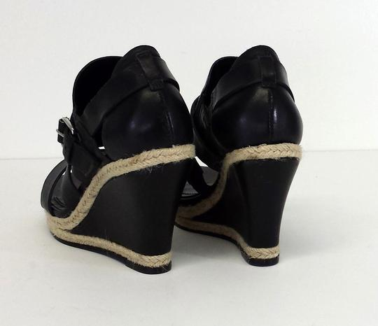 Sandro Wedges