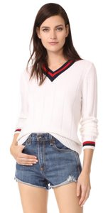 Jenni Kayne Tory Burch Tibi Isabel Marant Veronica Beard Rag Bone Sweater