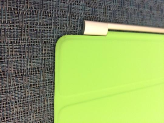 Apple iPad Cover
