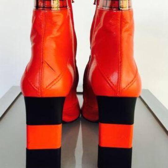 Karl Lagerfeld Boots Image 1